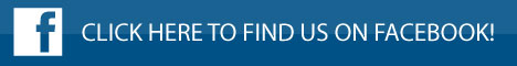 Triathlon.org on Facebook