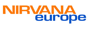 Nirvana Europe