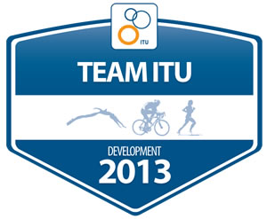 Team ITU