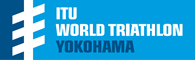 ITU World Triathlon Yokohama