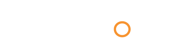 Triathlon Mobile