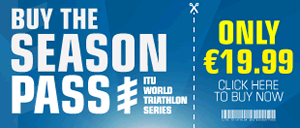 TriathlonLive.tv