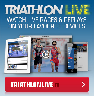 TriathlonLIVE